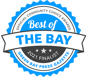 Green Bay Travel Agent Best of the Bay 2021 Finalist Sunset Family Travel