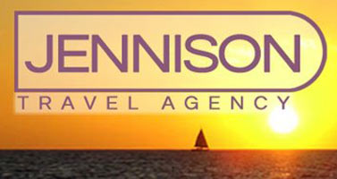 Jennison Travel Agency