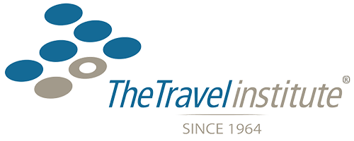 The Travel Institute