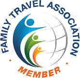Travel Agent Green Bay WI Family Travel Association Member