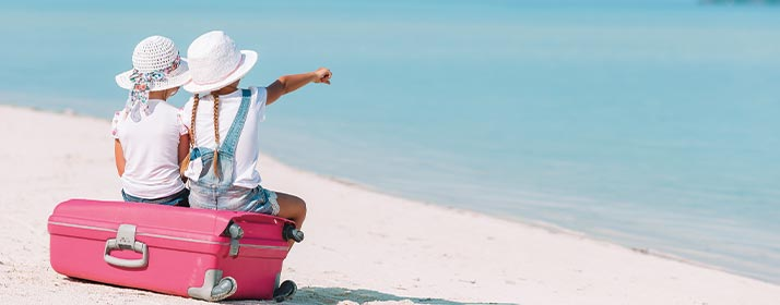 Green Bay Travel Agent Contact Us