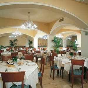 dining (1)